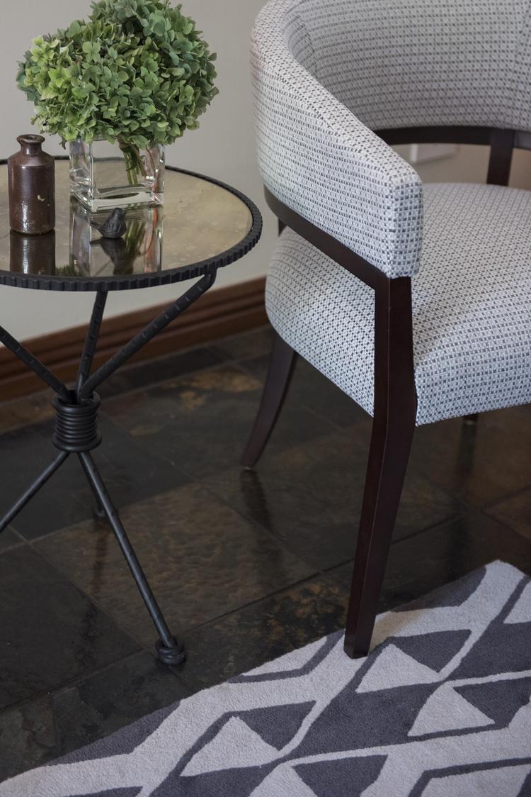 Weale+Chair.jpg