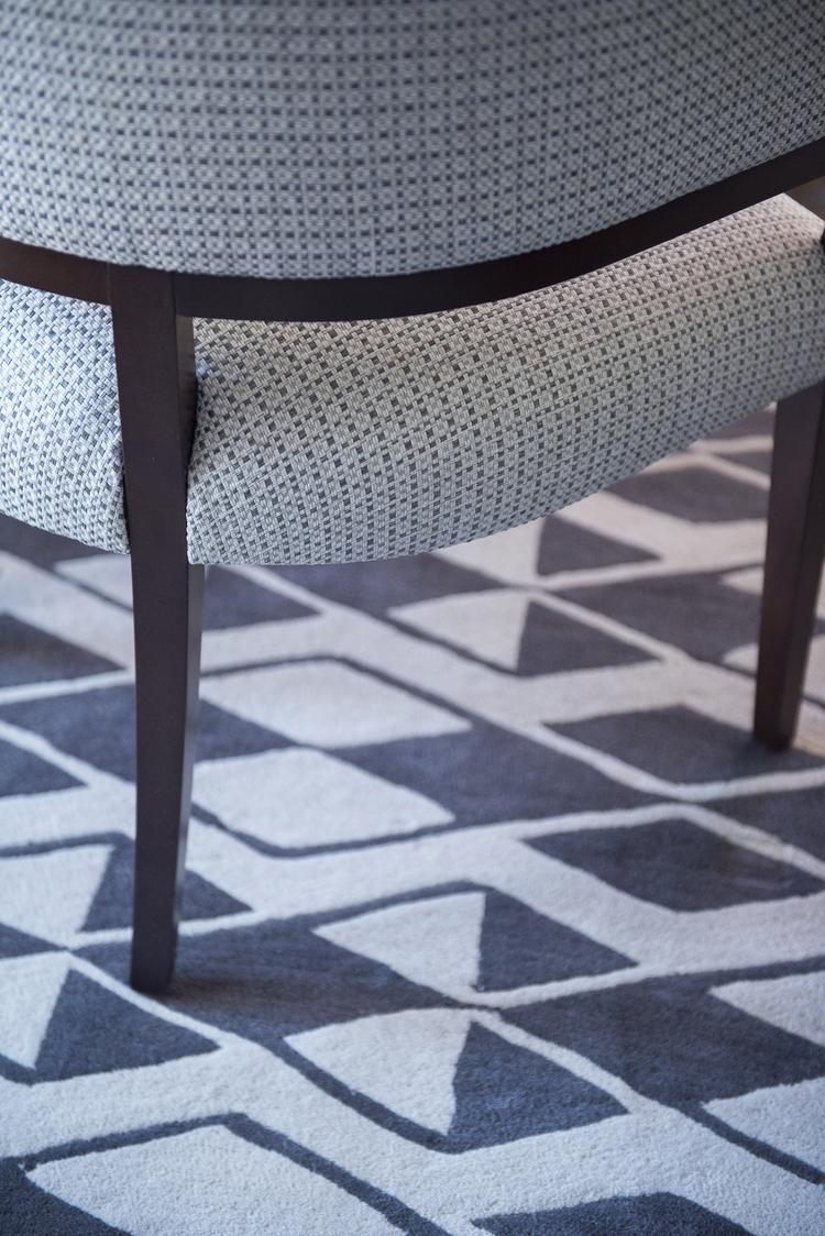 chair+on+carpet.jpg