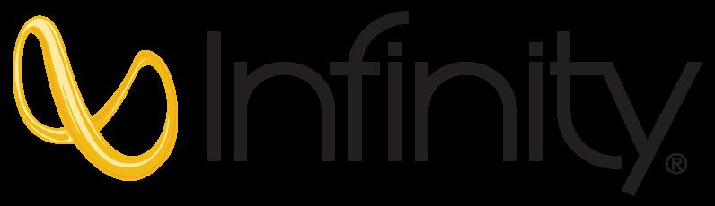 Infinity_logo.png