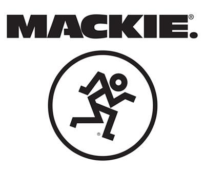 MACKIE_LOGO.jpg