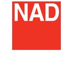 NAD-Logo.jpg