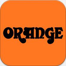 orange-logo.jpg