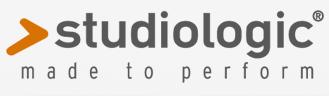 studiologic.png