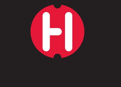 Harbinger_Logo_4C_retina.png
