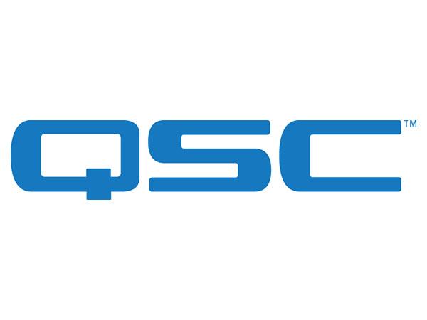 QSC.jpg