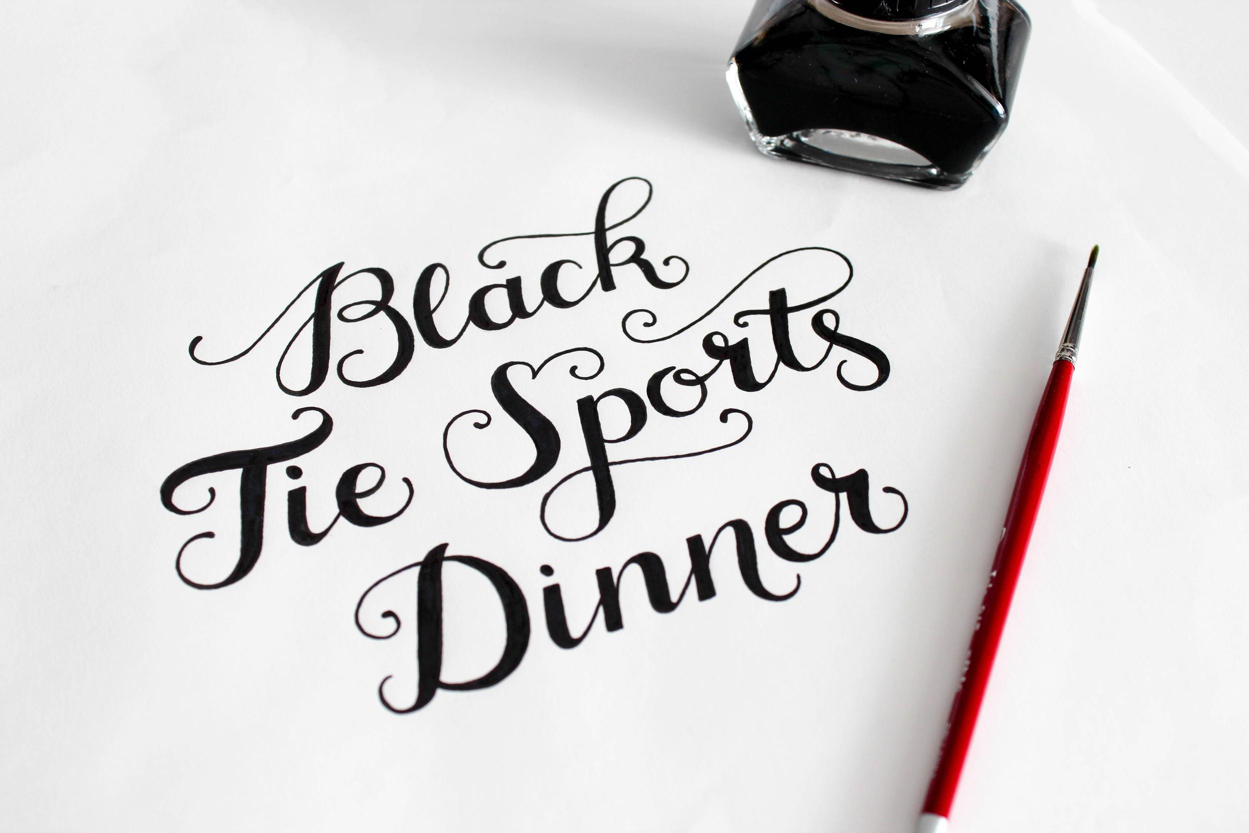 lisa_ryan_design_lettering_sports_dinner_2.jpg