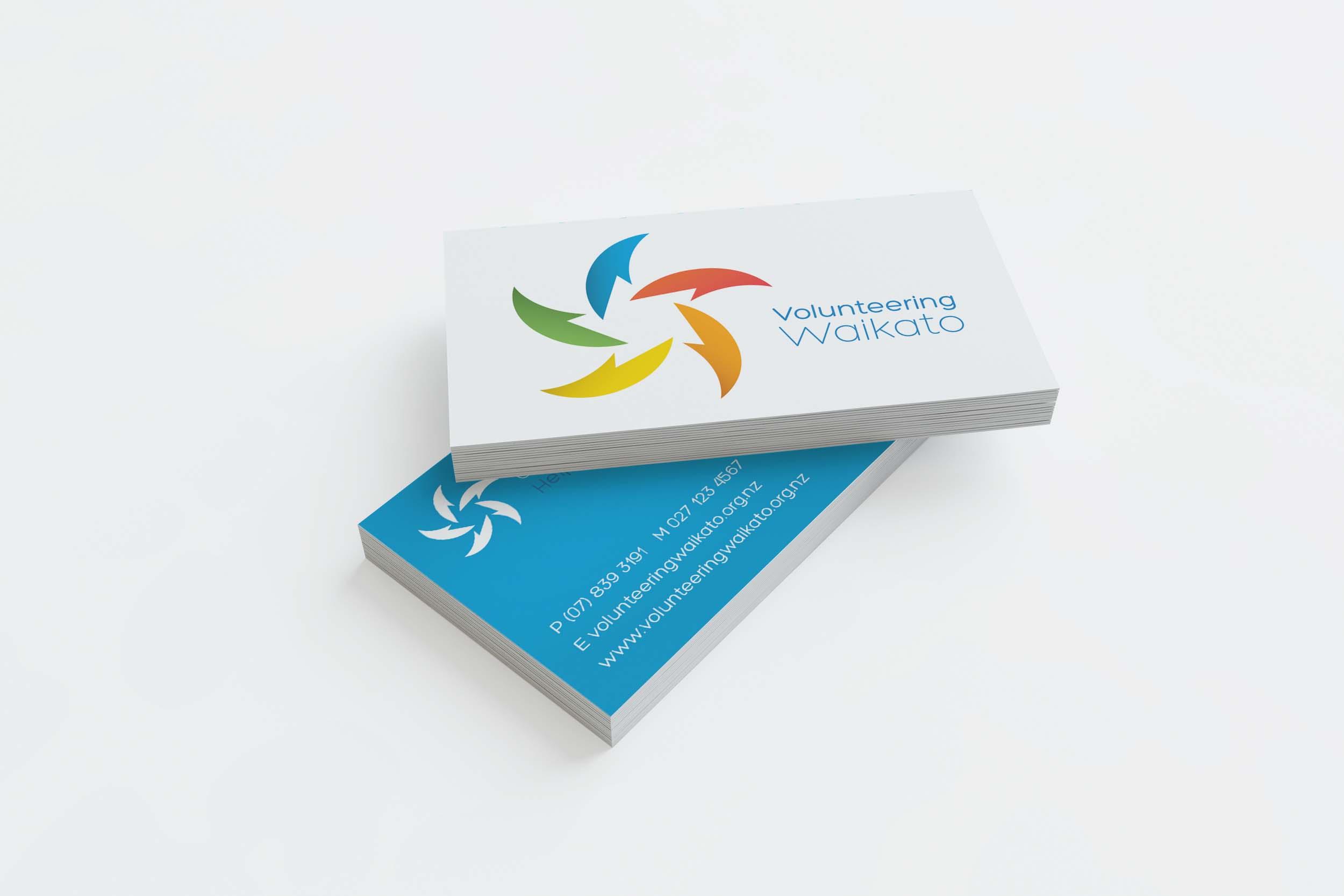 business_cards_1.jpg
