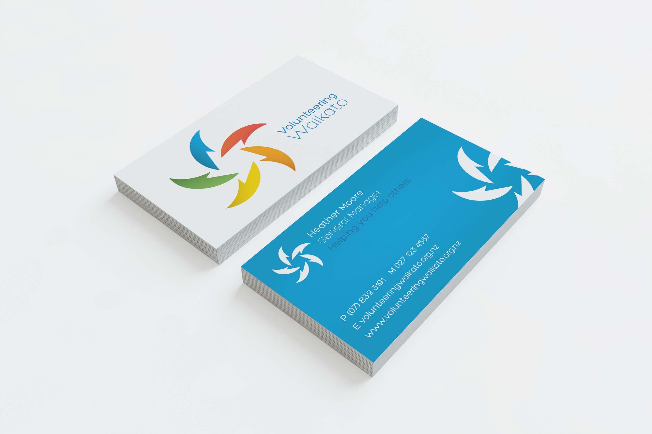 business_cards_2.jpg