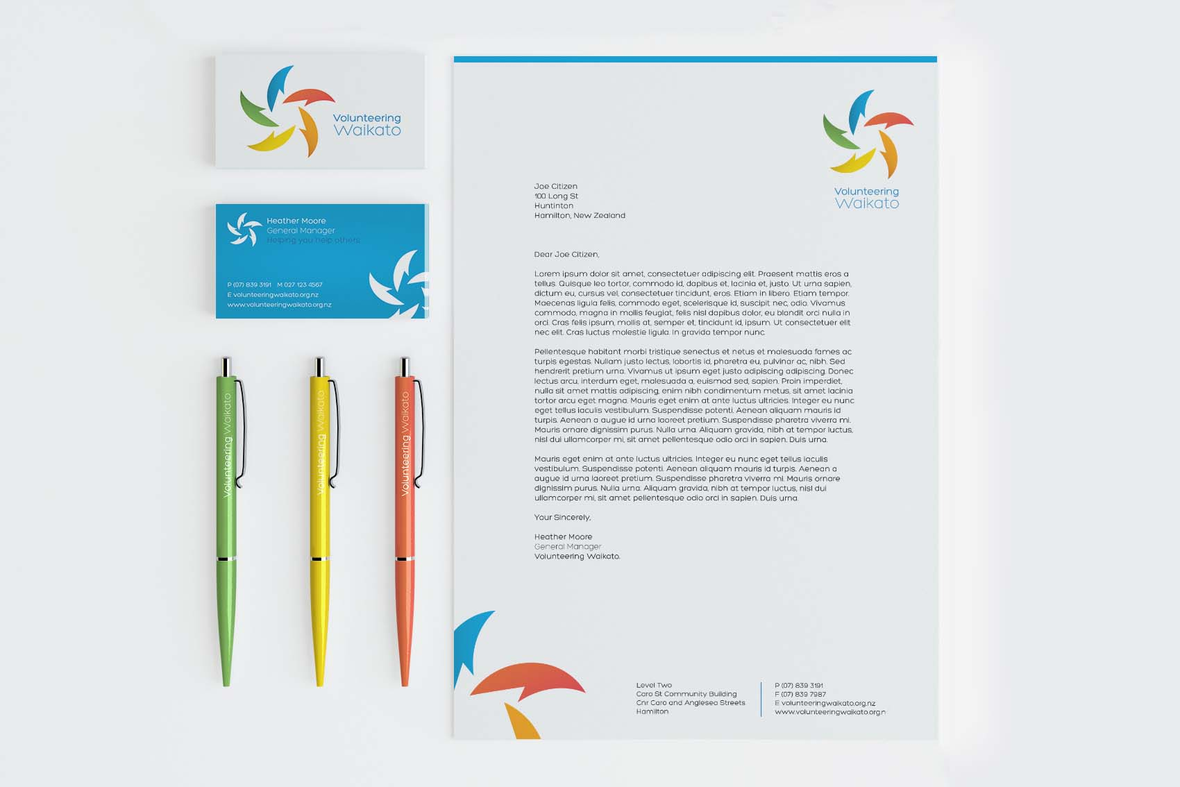 letterhead_cards.jpg