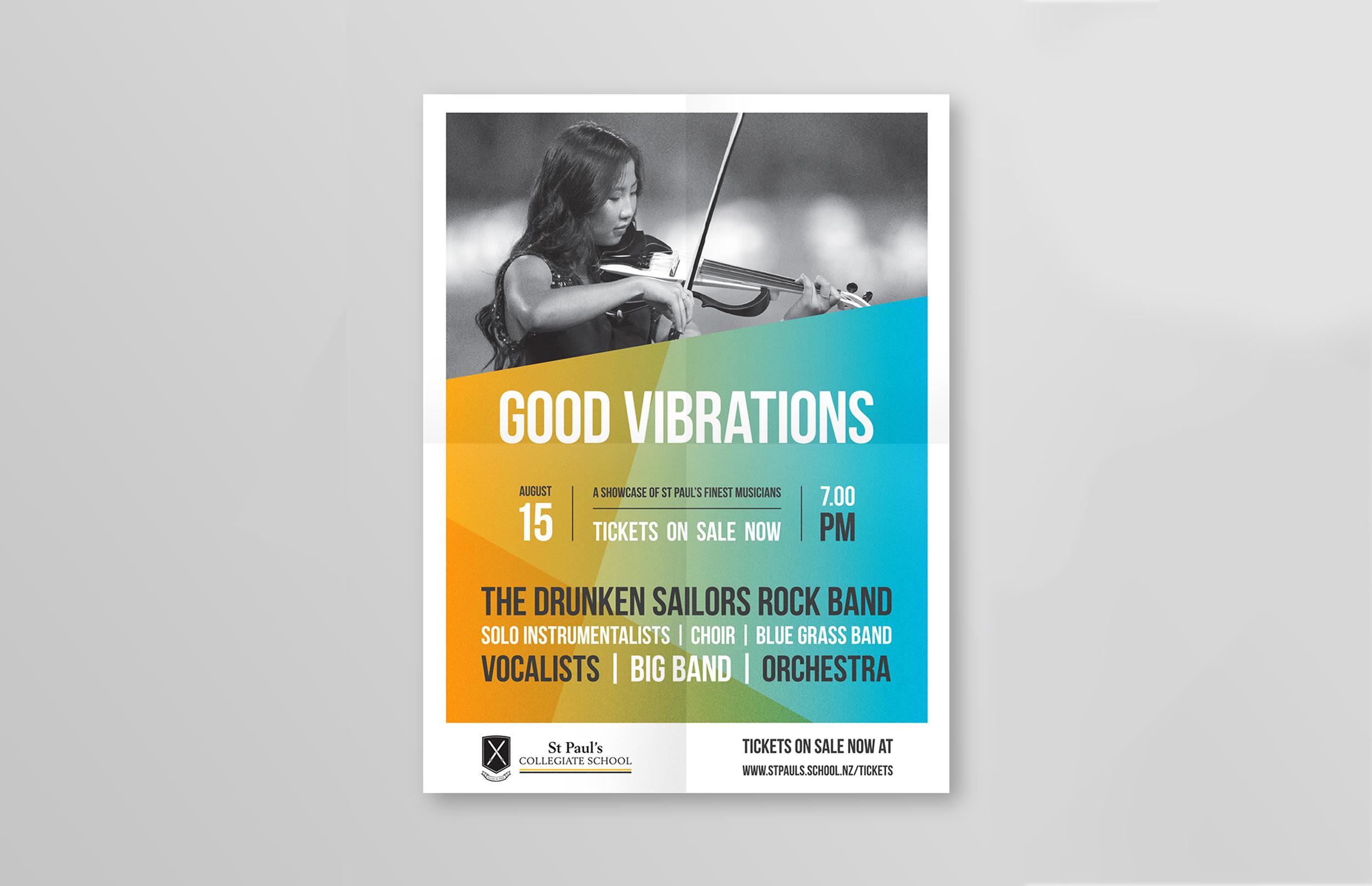 good_vibrations_poster_V2.jpg