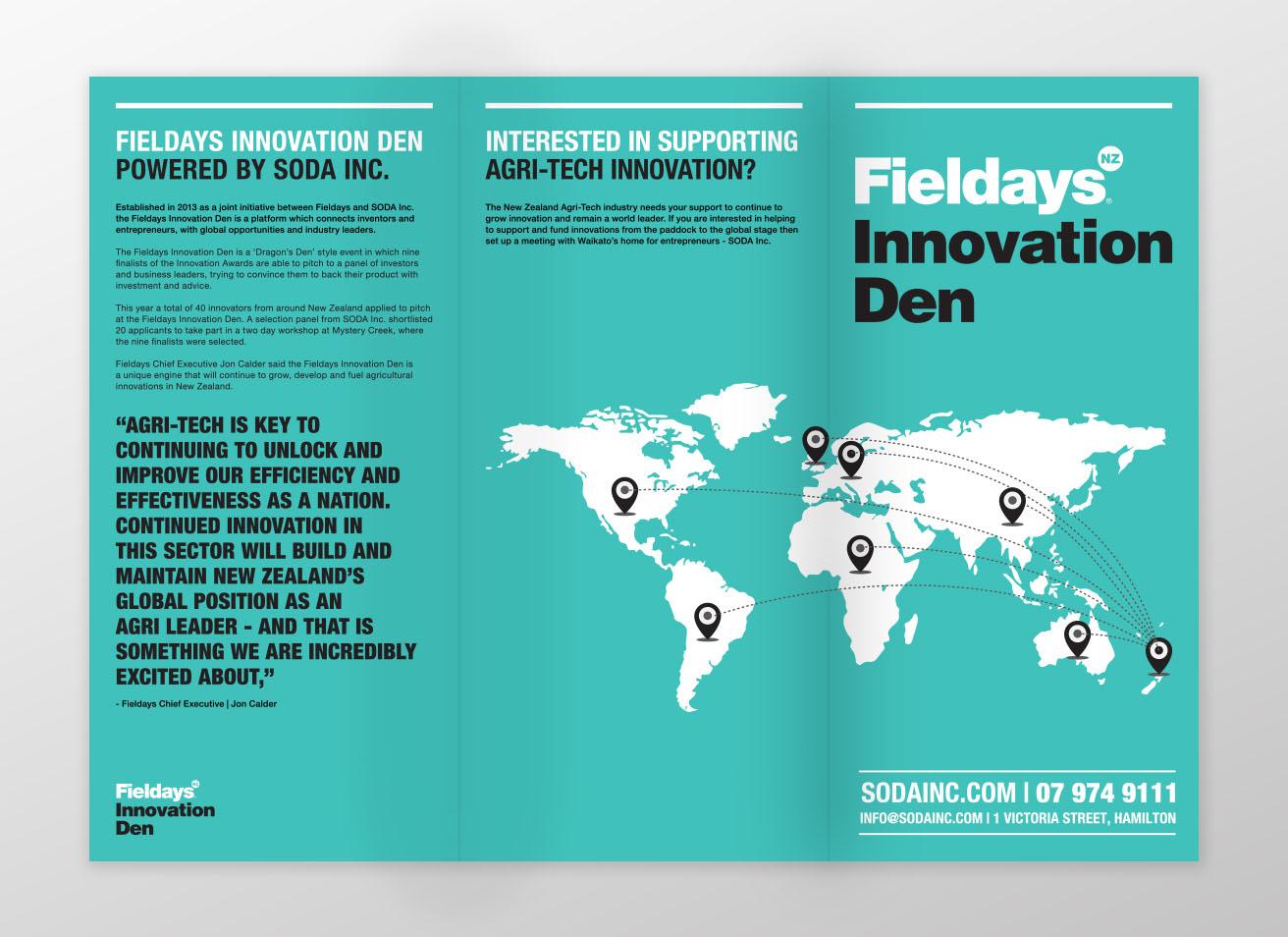 inkdrop_fieldays_innovation_den_brochure2.jpg