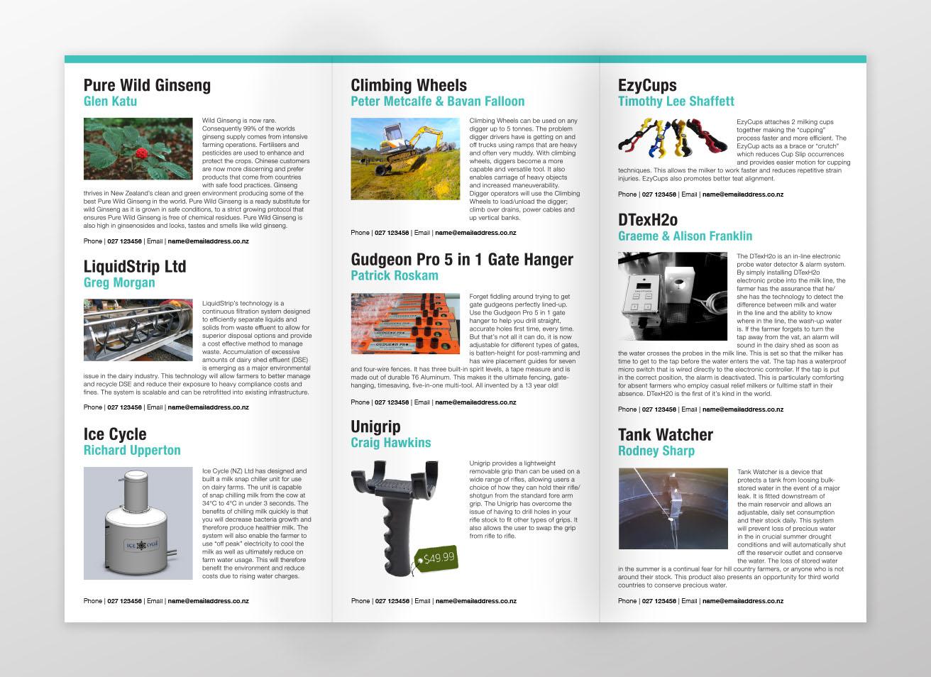 inkdrop_fieldays_innovation_den_brochure3.jpg