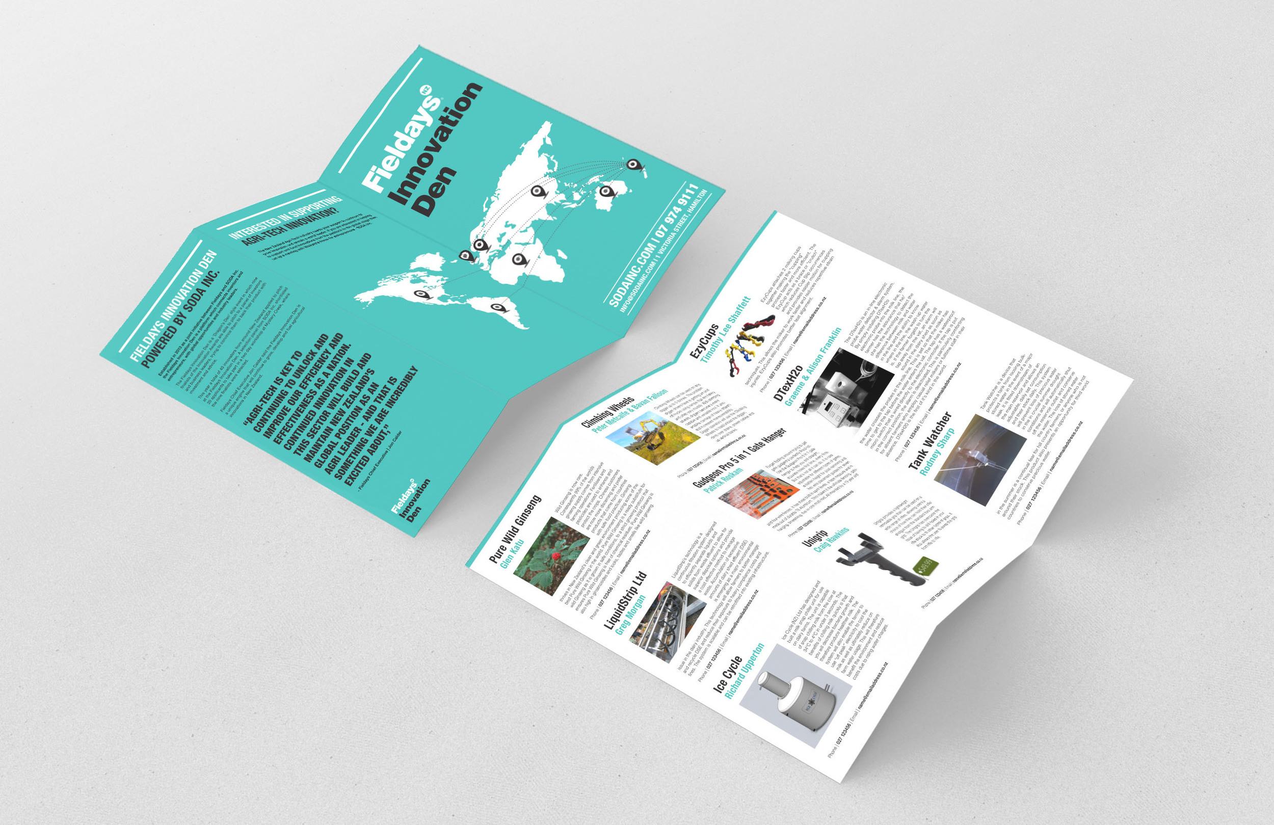 inkdrop_fieldays_innovation_den_brochure.jpg