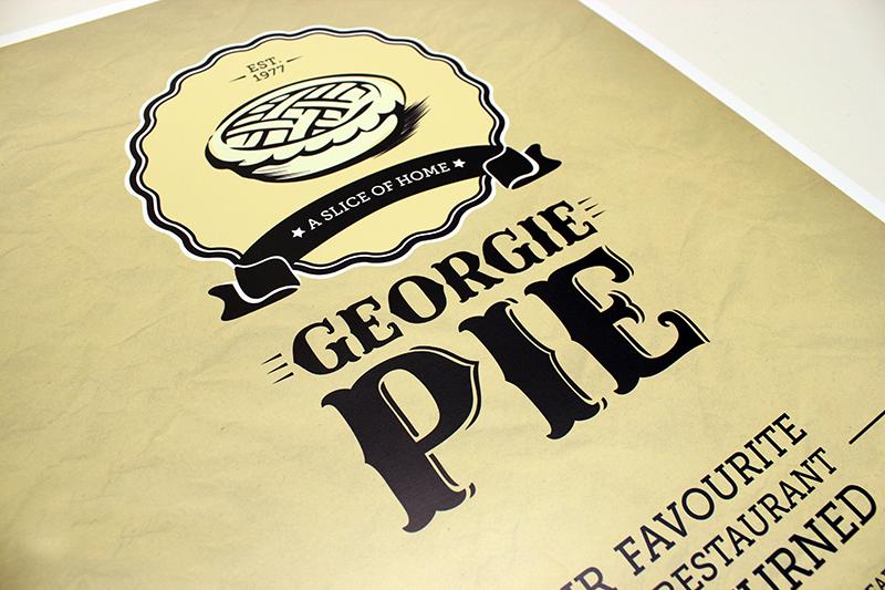 lisa_ryan_georgie_pie_poster_3.jpg