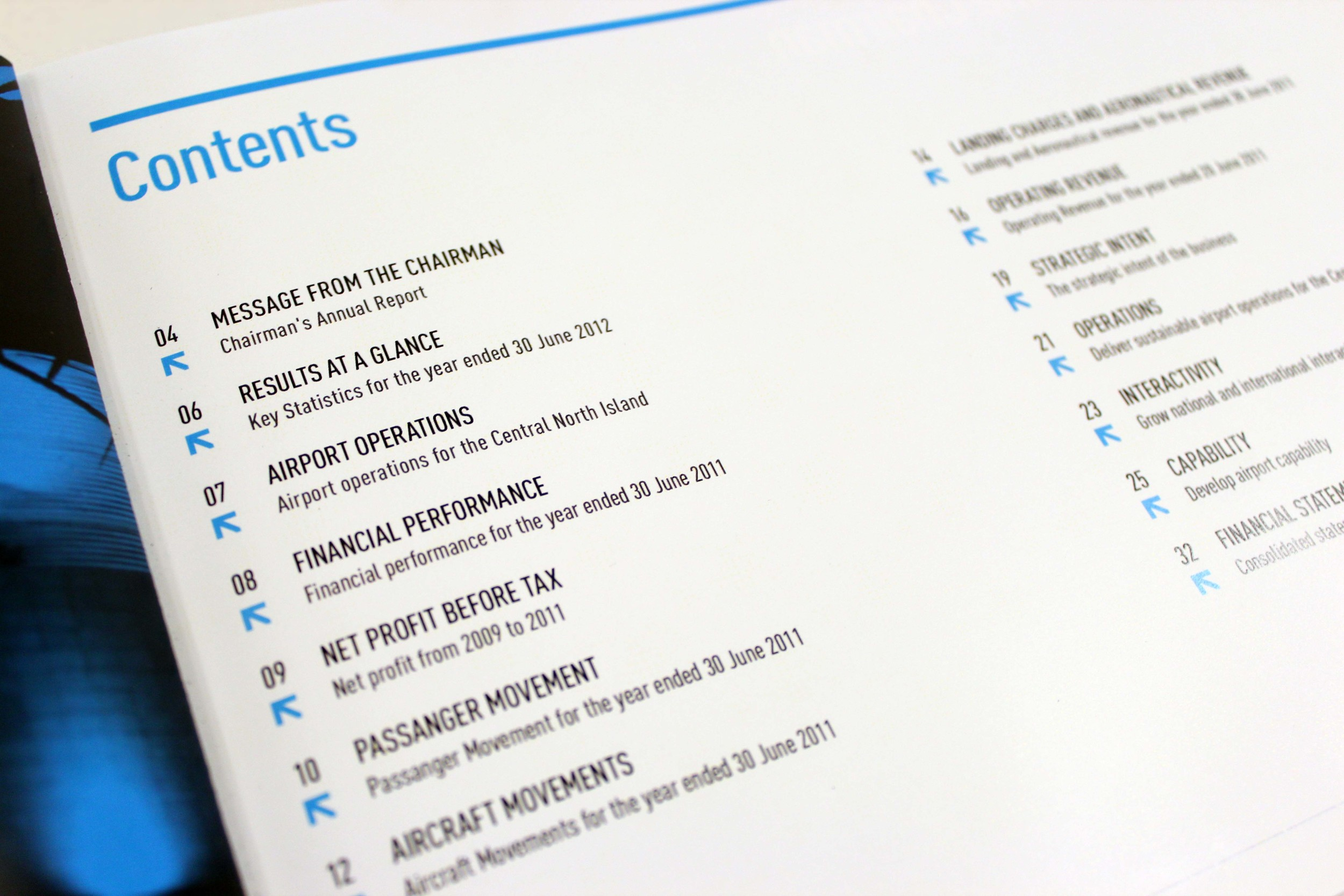 Inkdrop_airport_annual_report_1.jpg
