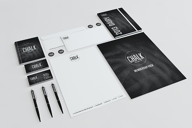 chalk_creative_inkdrop_8.jpg
