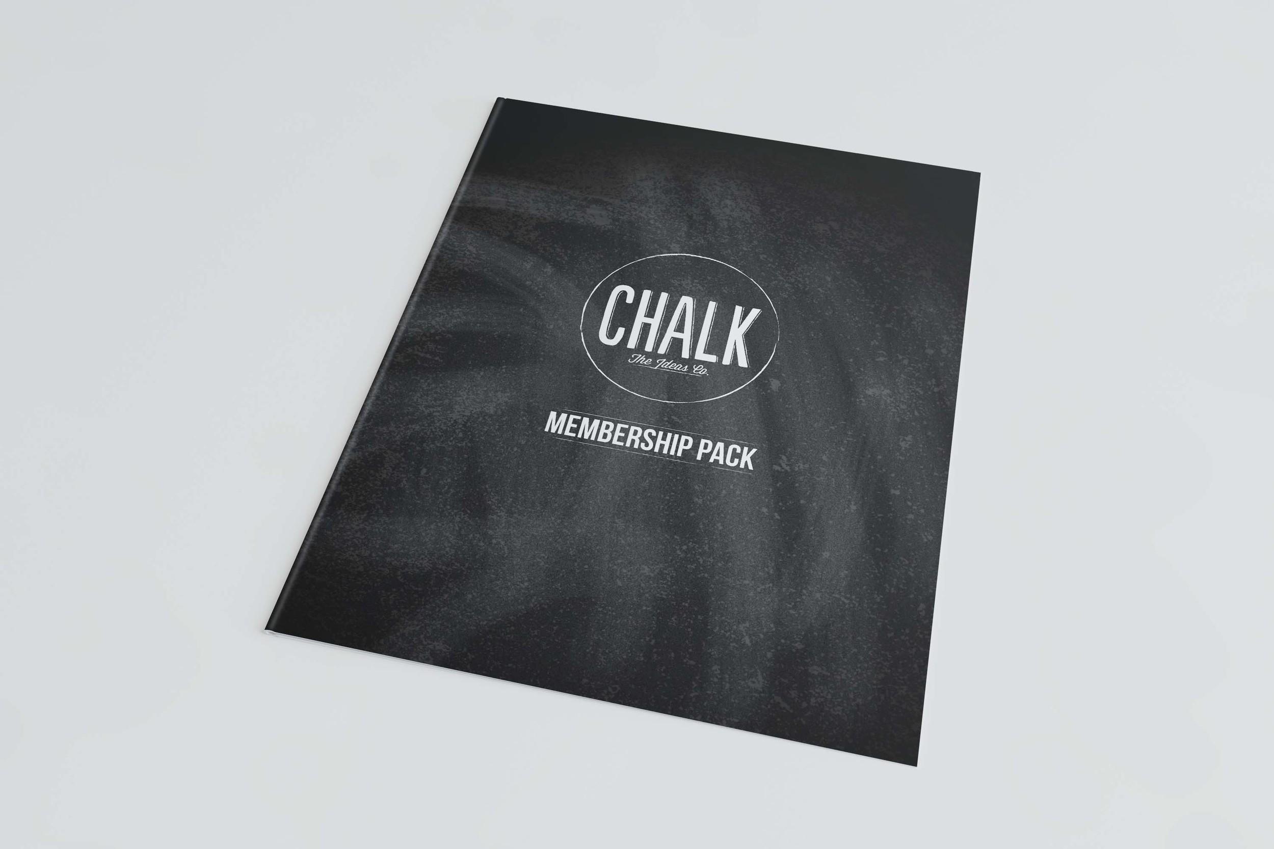 chalk_creative_inkdrop_3.jpg