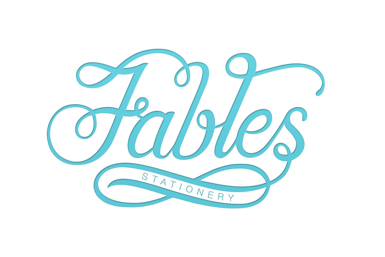 blue_letterpress_fables_logo-2.jpg