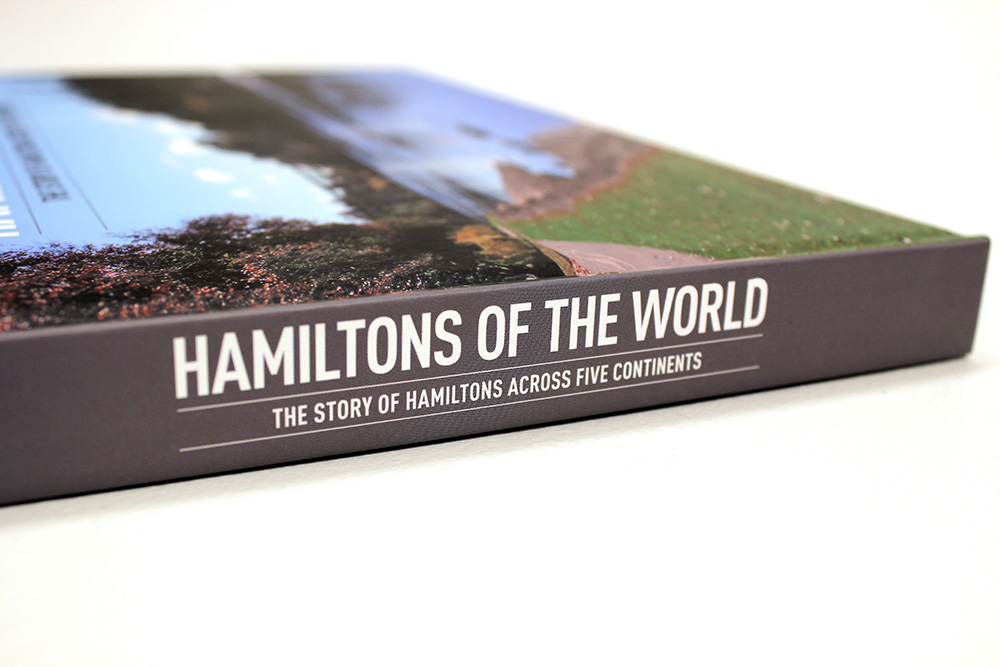 hamiltons_of_the_world_book_lisa_ryan_b copy.jpg