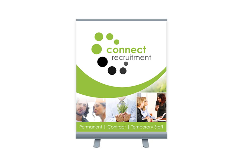 Connect_recruitment_2.jpg