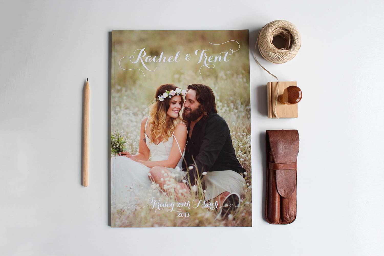 lisa_ryan_design_wedding_magazine_02.jpg