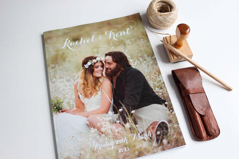 lisa_ryan_design_wedding_magazine_01.jpg