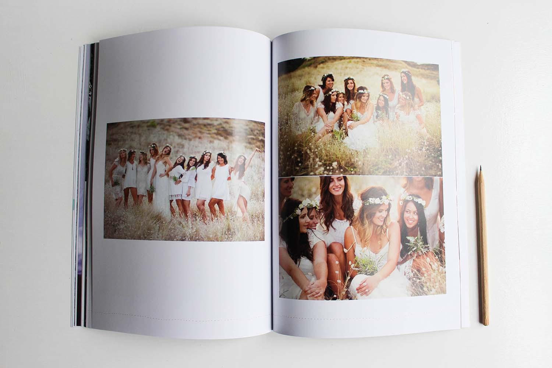 lisa_ryan_design_wedding_magazine_06.jpg