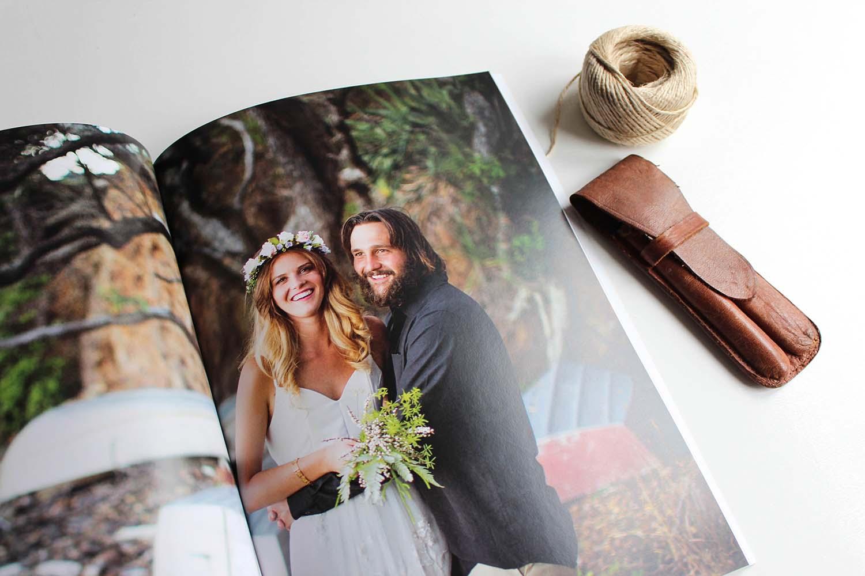 lisa_ryan_design_wedding_magazine_12.jpg