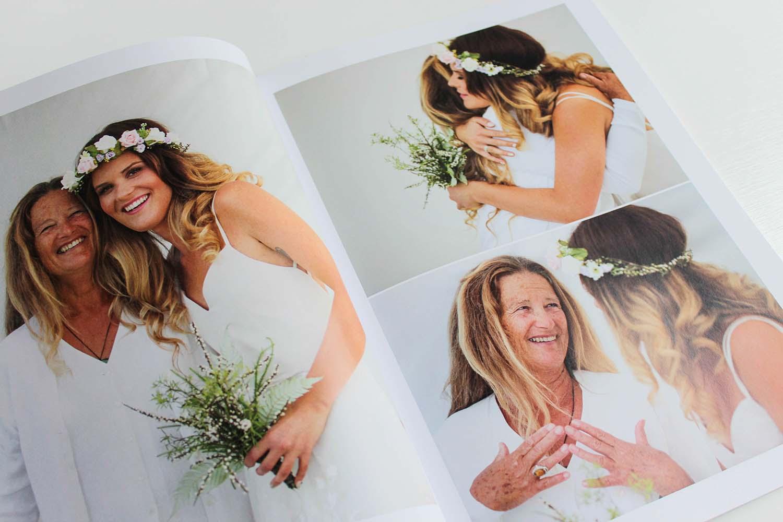 lisa_ryan_design_wedding_magazine_13.jpg