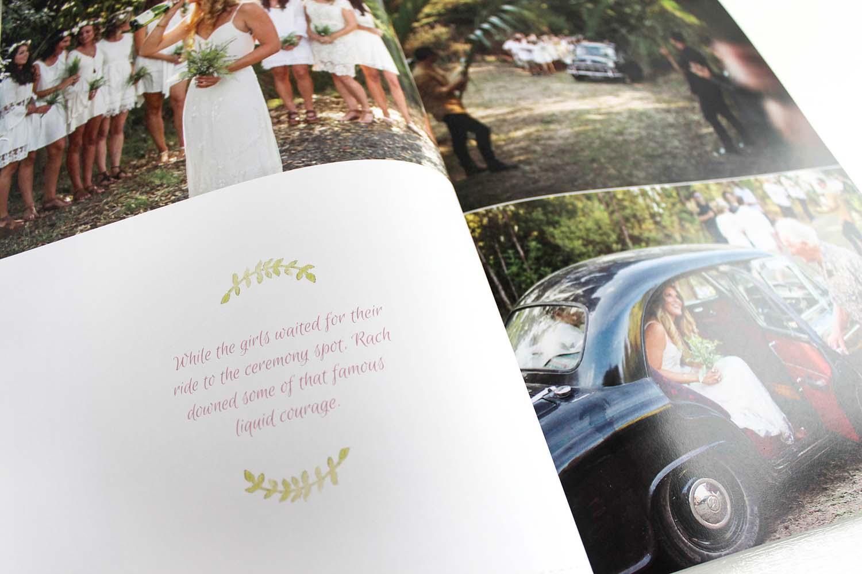lisa_ryan_design_wedding_magazine_15.jpg