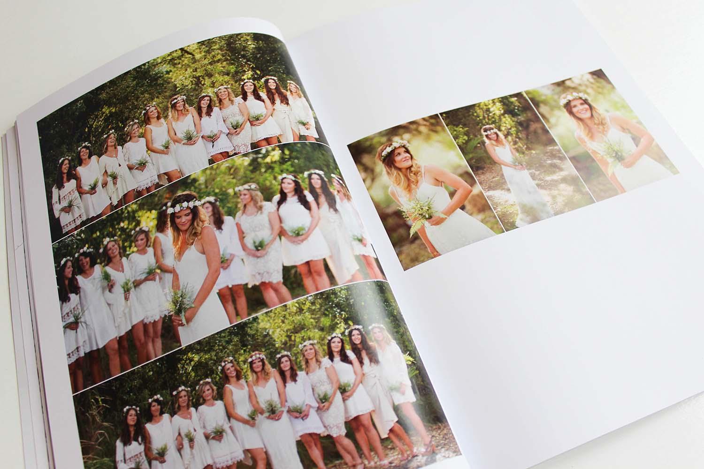 lisa_ryan_design_wedding_magazine_16.jpg