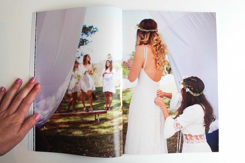 lisa_ryan_design_wedding_magazine_18.jpg