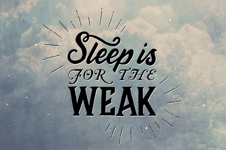 lisa_ryan_fables_sleep_is_for_the_weak_02.jpg