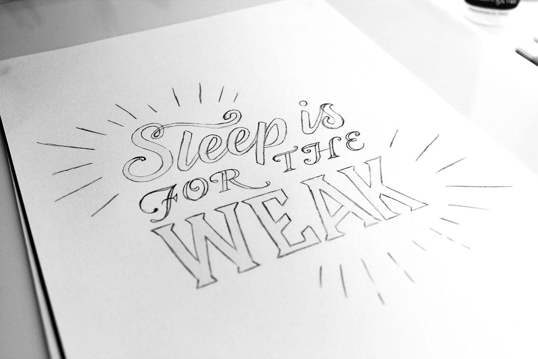 lisa_ryan_fables_sleep_is_for_the_weak_06-copy.jpg