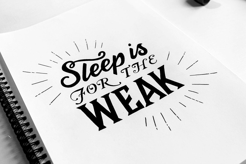 lisa_ryan_fables_sleep_is_for_the_weak_08.jpg