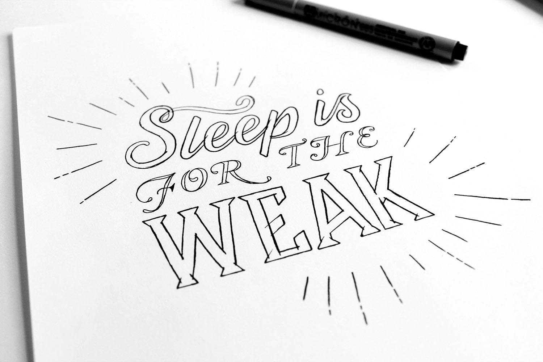 lisa_ryan_fables_sleep_is_for_the_weak_07.jpg