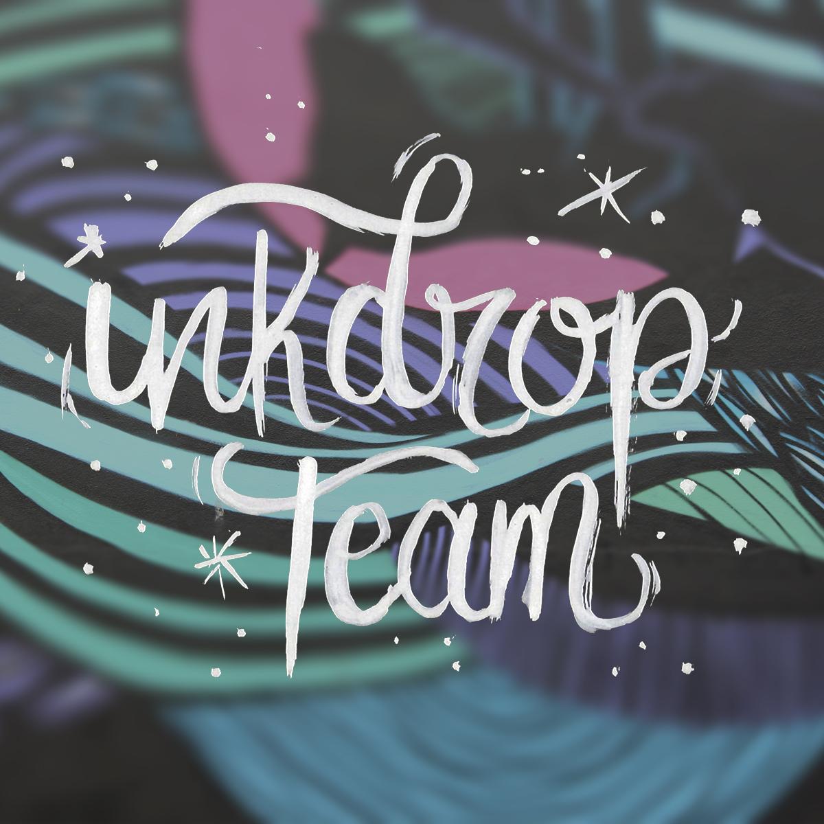 Inkdrop_meet_the_team-2.jpg