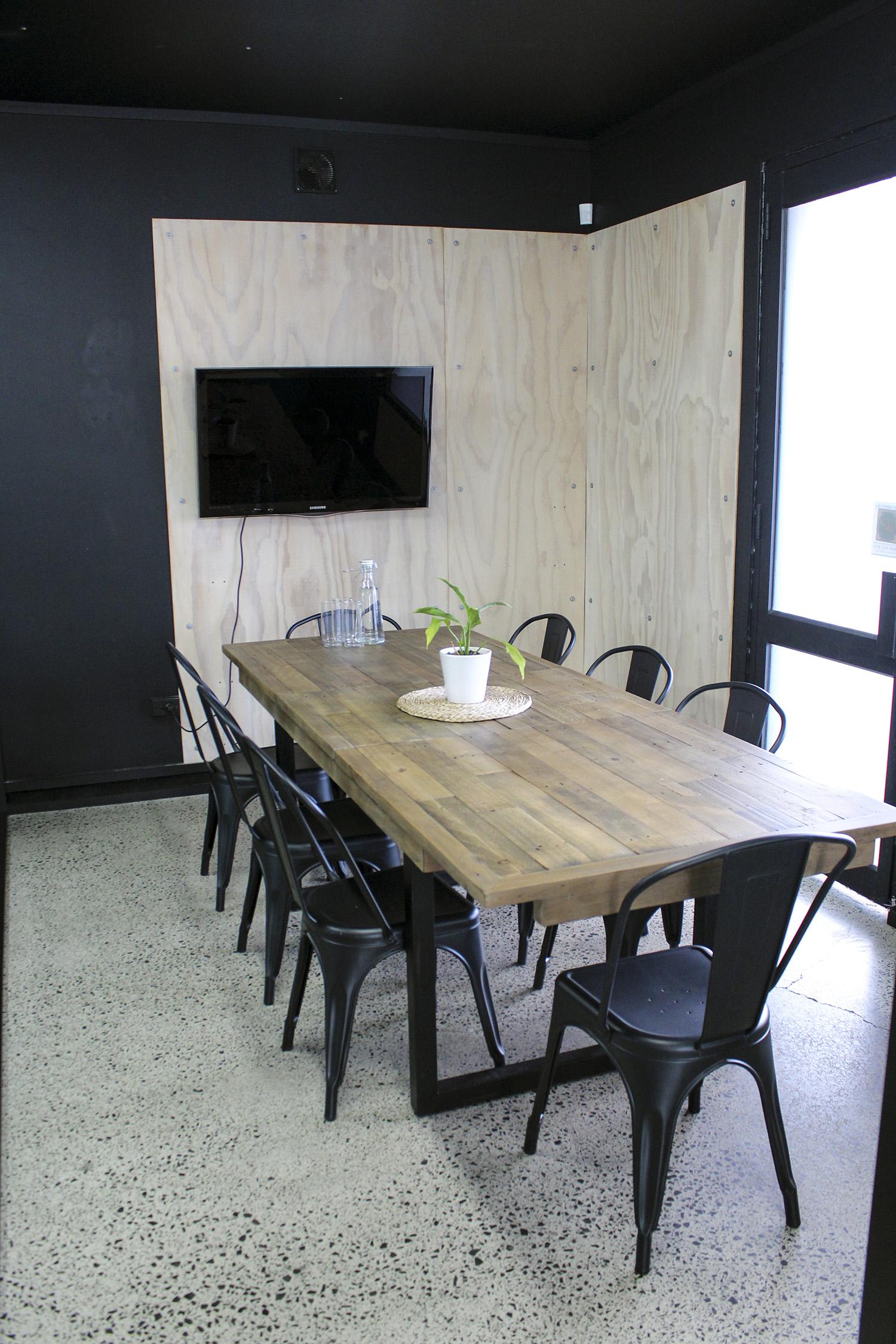 Inkdrop_Meeting_Room-2.jpg