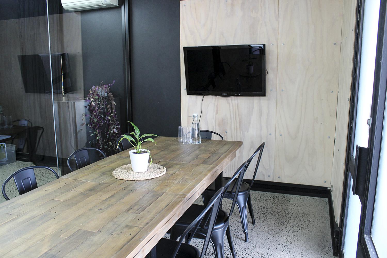 Inkdrop_Meeting_Room-3.jpg
