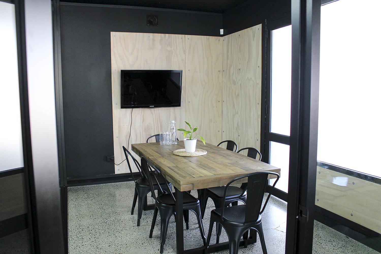 Inkdrop_Meeting_Room-1.jpg
