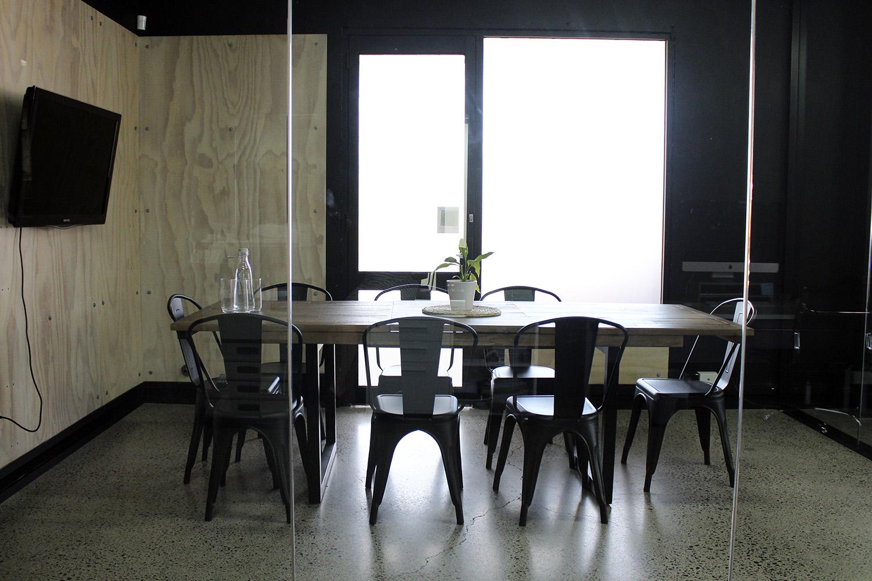 Inkdrop_Meeting_Room-5.jpg