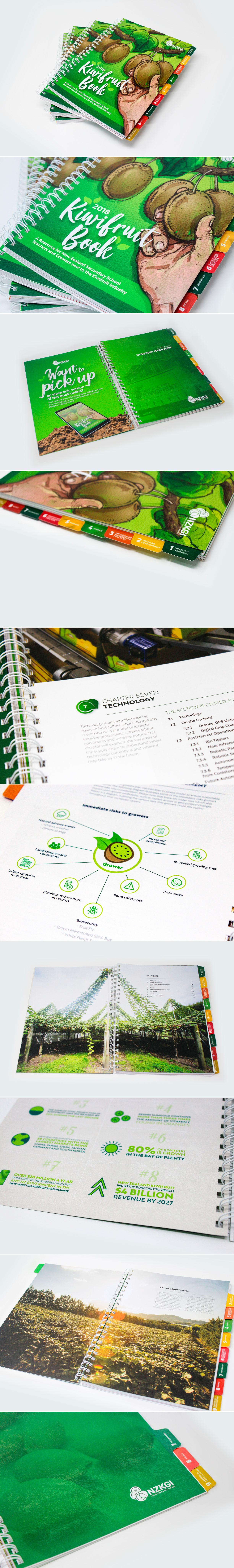 NZKGI_Kiwifruit_Booklet_Inkdrop.jpg