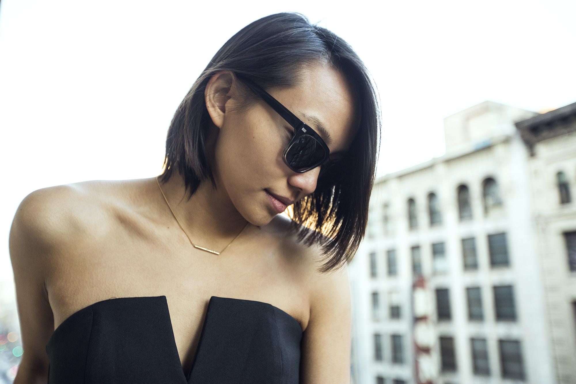 RYAN FENG JUSTFENG PHOTOGRAPHY HEYYEHBLOG FASHION OOTD