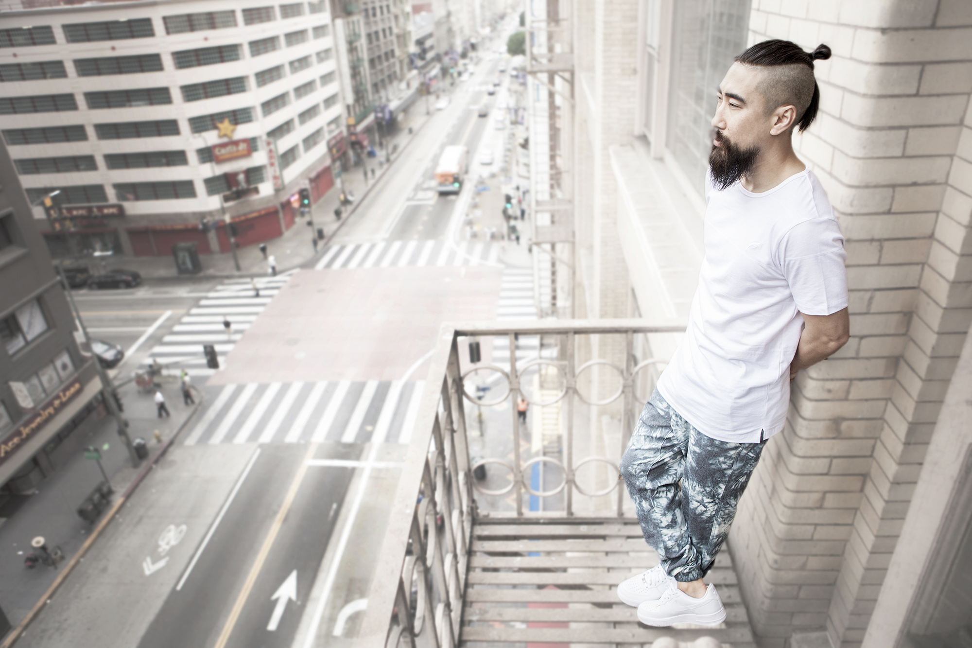 justfeng ryan feng quest crew publishbrand photography photographer fashion