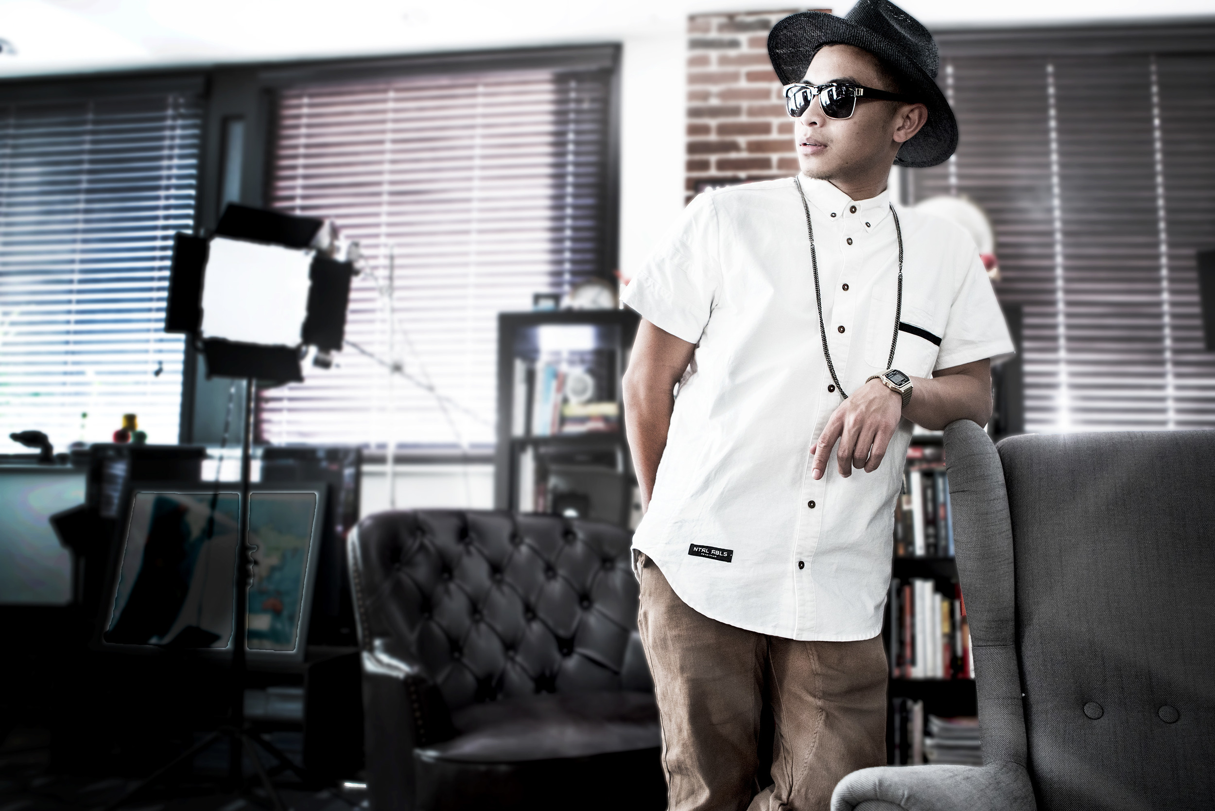 JUSTFENG JFOOTD JUSTFENGPHOTO CHAD POREOTICS PSY DADDY  EDITORIAL FASHION OOTDMENS