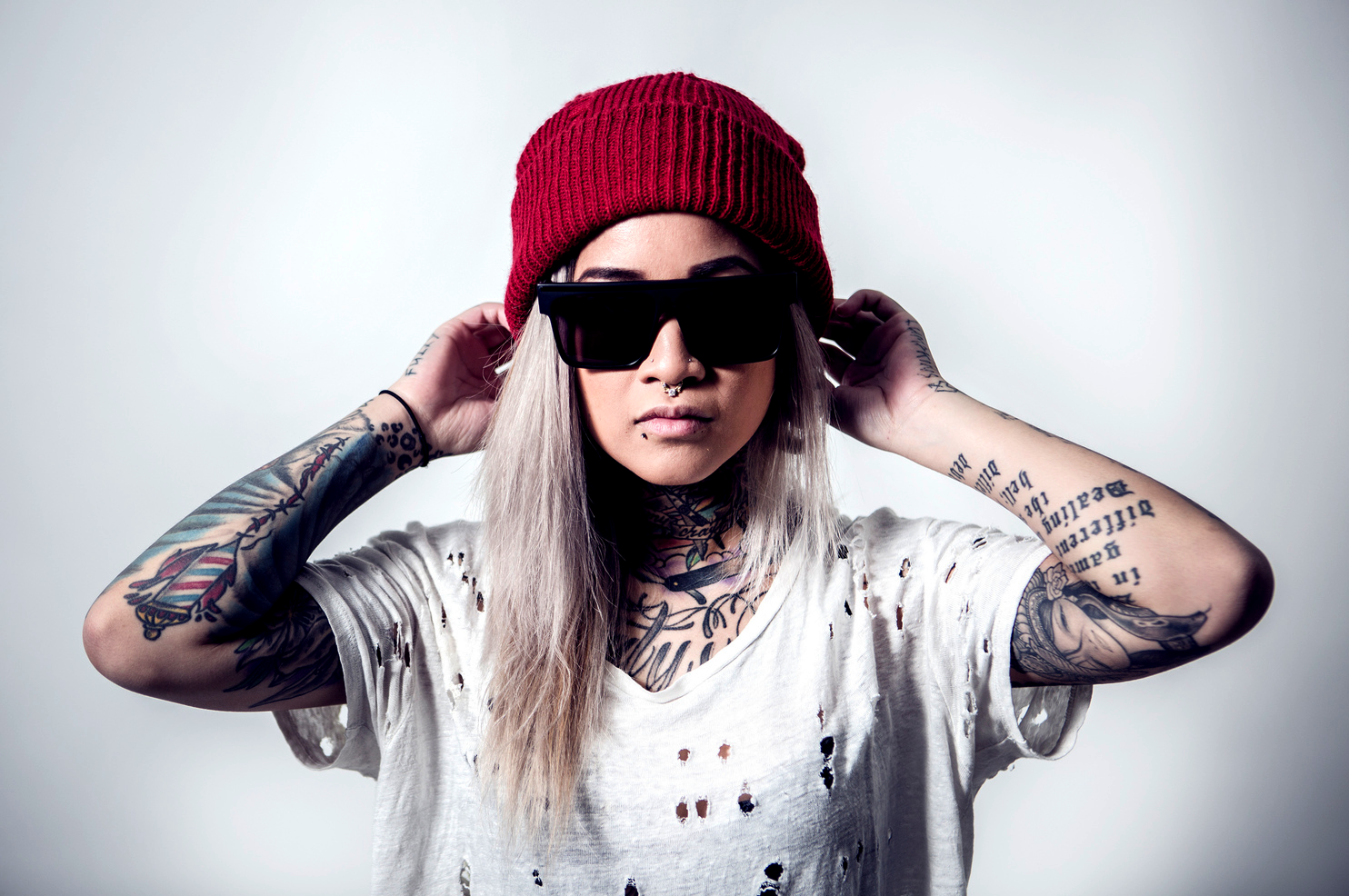 ryan feng photography staygold31 sofie the barber