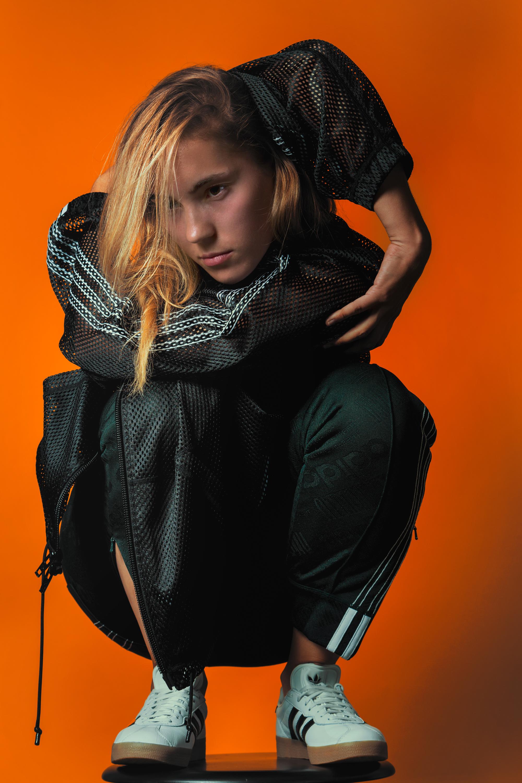 ryan feng justfeng photography photographer advertising advertorial lookbook adidas alexander wang