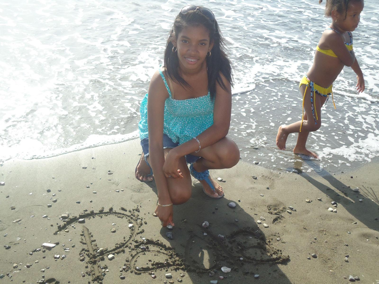 2015 Summer Vacation