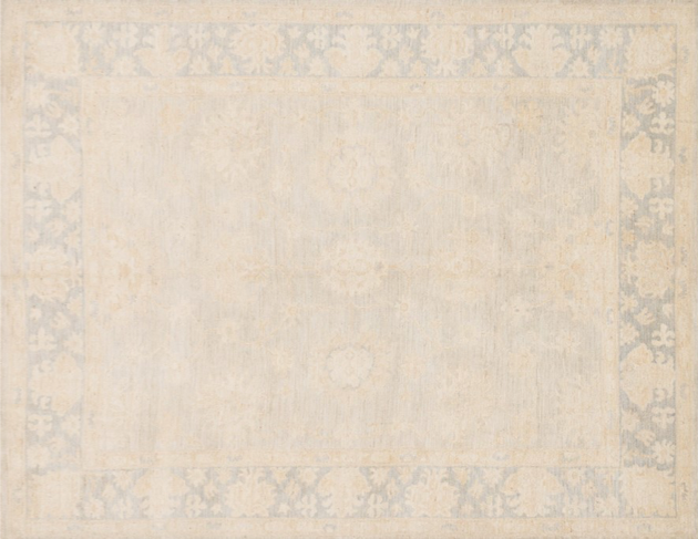 Loloi Rugs - Kingsley Collection: KS-04 MIST / BLUE - Purchase through Synonymous