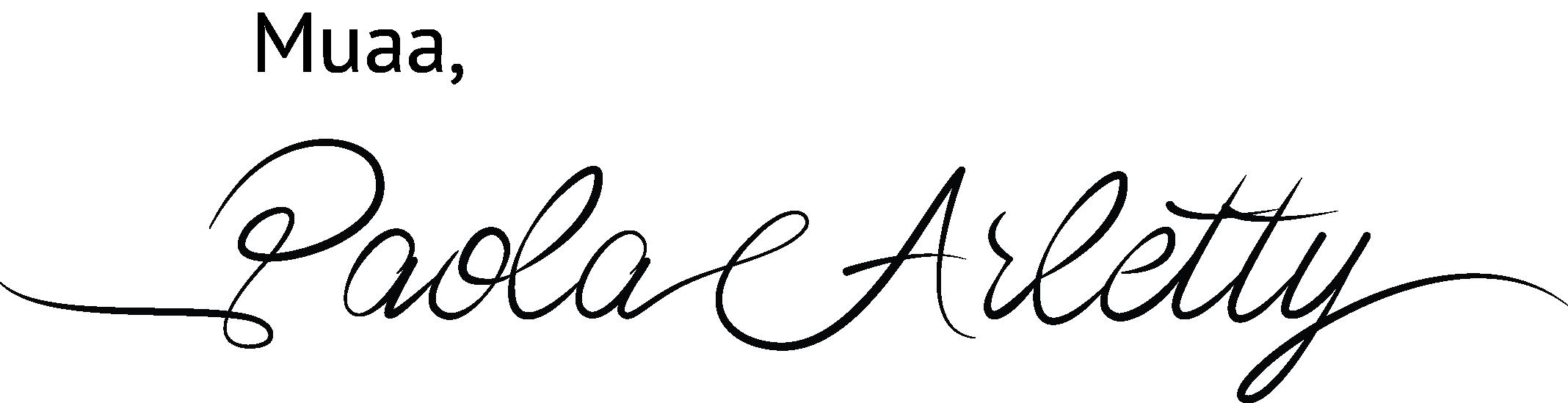Asset 48.png